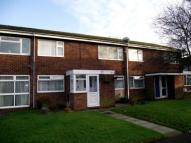 Maisonette in Selby Close, Yardley...