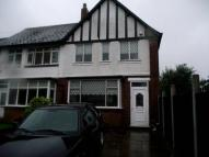 3 bedroom home for sale in Homecroft Road...