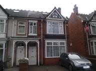 6 bedroom property in Tennyson Road...