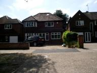 7 bedroom property for sale in Queens Road, Yardley...