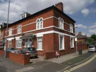 5 bedroom house for sale in Green Lane, Small Heath...