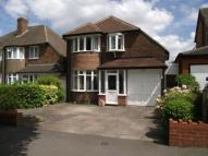 3 bed property for sale in Rowlands Road...