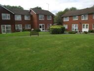 Flat in Barrows Lane, Birmingham...