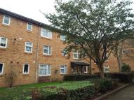 1 bed Maisonette for sale in Guardian Court...