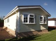 2 bedroom Mobile Home for sale in Manorside...