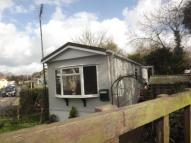 Mobile Home for sale in Brook Way, St. Ives...