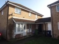 property in Bure Close, St. Ives...