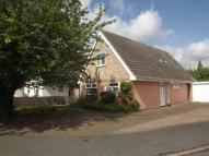 Bungalow for sale in Carters Way, Swavesey...