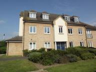 1 bedroom Flat for sale in Leas Close, St. Ives...