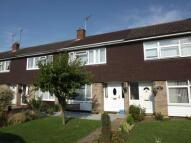 3 bedroom Terraced house for sale in Hurstingstone, St. Ives...