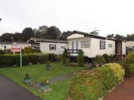 1 bed Mobile Home for sale in Willow Way, St. Ives...