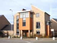 5 bed Detached house in Stone Hill, St. Neots...