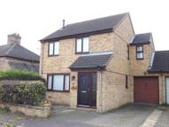 Link Detached House for sale in Great North Road...