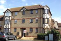 2 bed Flat in Cromwell Court...
