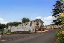 Millside Marina Mobile Home for sale