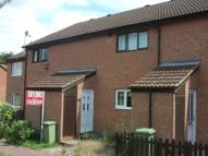 1 bed Flat in Bercham, Two Mile Ash...