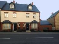4 bed End of Terrace house for sale in High Street, Deanshanger...