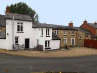 semi detached property for sale in The Stocks, Cosgrove...