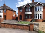 3 bed semi detached home in Deanshanger Road...