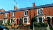 3 bed Terraced house for sale in Horsefair Green...