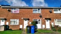 1 bed Maisonette for sale in Brookside Close...
