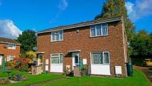 1 bed Maisonette in Brookside Close...