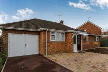 4 bed Detached property for sale in Hawthorn Avenue, Luton...