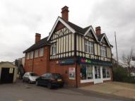 Maisonette for sale in Hitchin Road, Luton...