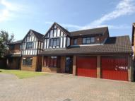 4 bedroom Detached house in Emmer Green, Luton...