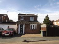 3 bed Detached home for sale in Higham Drive, Luton...