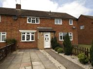 Terraced property for sale in Chesford Road, Luton...