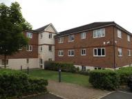 Flat for sale in Treetop Close, Luton...