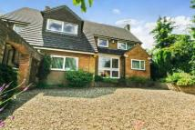 6 bed Detached home for sale in Old Forge Lane...