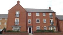Alchester Court Flat for sale