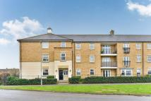 Flat for sale in Alchester Court...