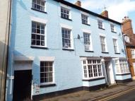 Flat for sale in Park Street, Towcester...