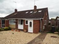 3 bed Bungalow for sale in Home Close, Blisworth...