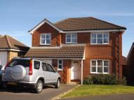 4 bedroom Detached property in Mount View, Ashford, Kent