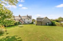 5 bed End of Terrace home for sale in Monument Terrace...