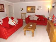 Flat for sale in Marmion Way, Ashford...