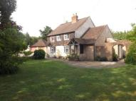 3 bedroom property for sale in Brisley Lane, Ruckinge...