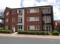 Flat for sale in Rye House...
