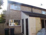 1 bedroom Maisonette for sale in Lakemead, Ashford, Kent
