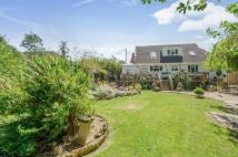 Bungalow for sale in Grosvenor Road...