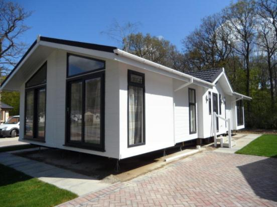 2 Bedroom Mobile Home For Sale In Capel Road Ruckinge Nr Ashford Kent Tn26