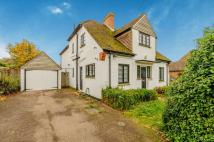 Tudor Road Detached property for sale