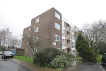 1 bed Flat for sale in Sinclair Court...