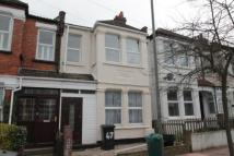 5 bedroom Terraced house in Piquet Road, London