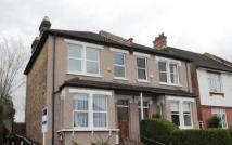 3 bedroom property in Mackenzie Road, Beckenham