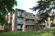 1 bedroom Flat in Forsythe Shades Court...